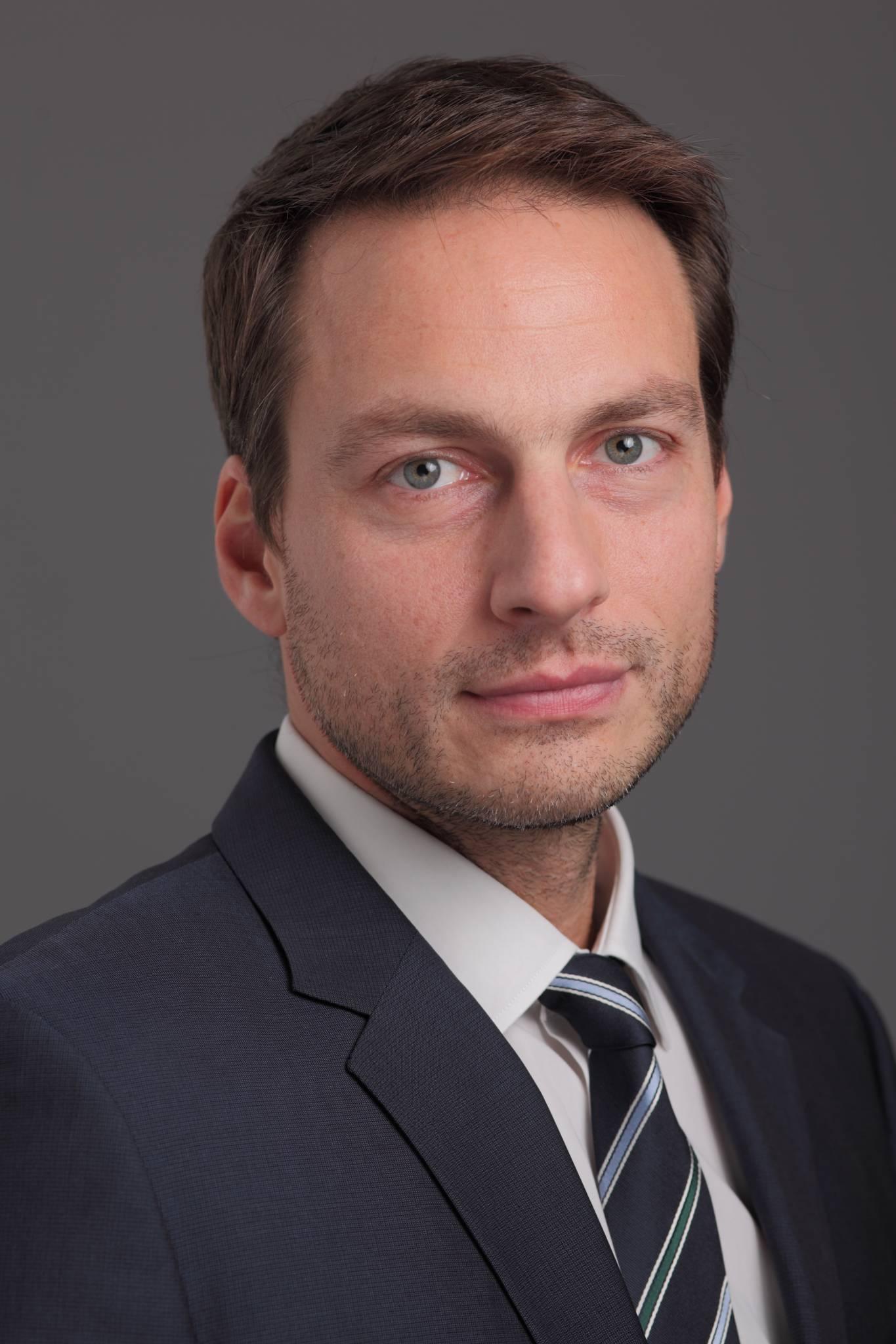 Dr Antonis Pavlidis