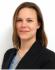 Dr Amy Eccles