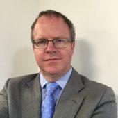 Dr Brian Clapp