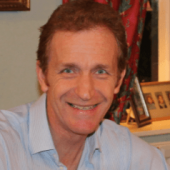 Dr Clive Grattan