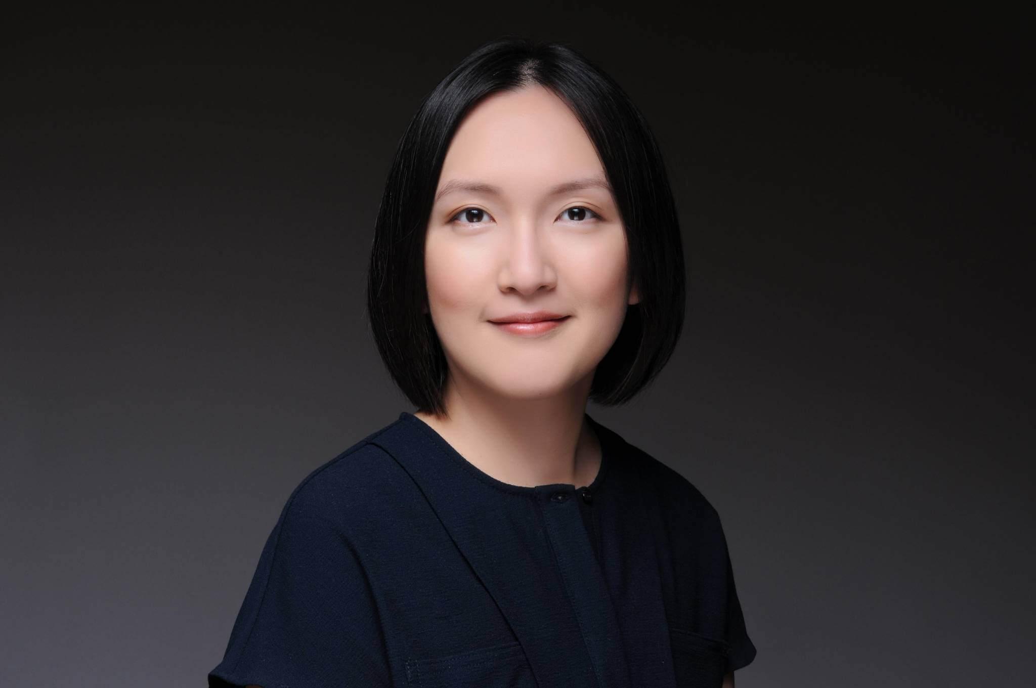 Dr Nora Ng