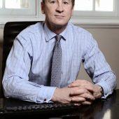 Mr Jonathan Lucas