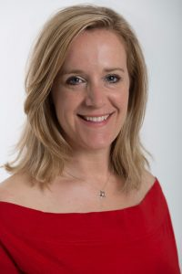 Dr Kate Cheesman