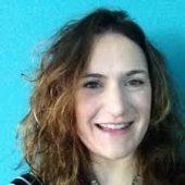 Dr Leila CG Frodsham