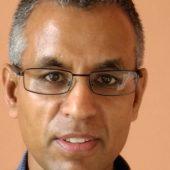 Dr Shumontha Dev