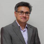 Dr Rubaiyat Haque