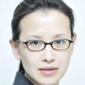 Dr Susan Chan