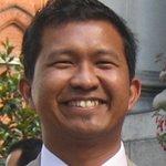 Dr Yusof Rahman