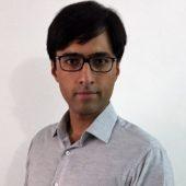 Dr Osman Malik