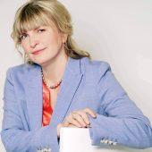 Dr Julia Kopeika