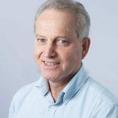 Dr Owen Miller