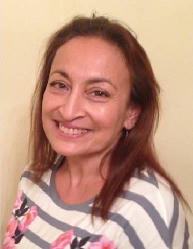 Dr Gurleen Sharland