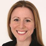 Dr Helen A Brough