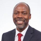 Mr Yakubu Karagama
