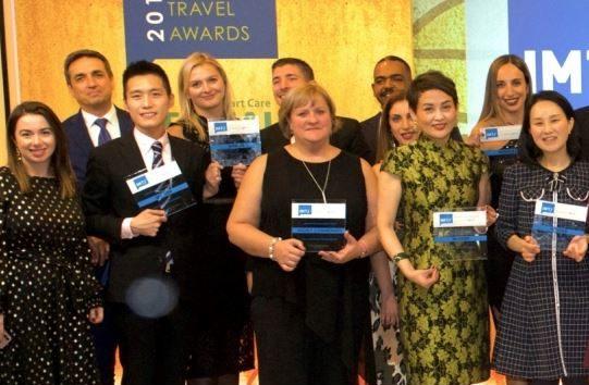 kfp award 2019