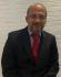 Dr Manish Sinha