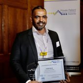 News-International-Patients-Award
