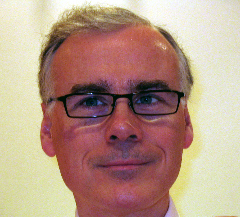 Dr John Meenan