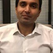 Mr Vivek Datta