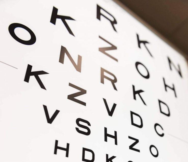 150930-Eye-chart-visual-activity-cropped
